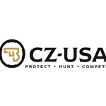 CZ-USA wholesale