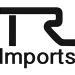TR Imports