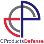 C Products