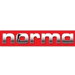 Norma Ammo