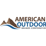 American Outdoor Brands