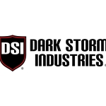 Dark Storm Industries
