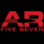 AR Five Seven Center