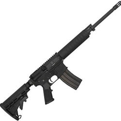 Yankee Hill AR15 223 Remington - YHM-8300