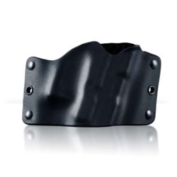 Stealth Operator Holsters - COMPACT BLACK HOLSTER (RH) - H50050