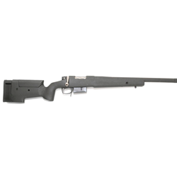 McMillan TAC-308 Tactical Precision Rifle - TAC 308A - TAC308A