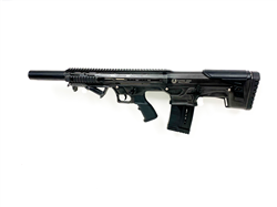 PANZER ARMS BP-12GA SHOTGUN SEMI-AUTO  - BP12SPROFUME