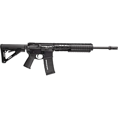 Advanced Armament MPW 300AACBO RIFLE BLACK - 101997