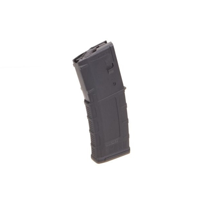 MAGPMAG557-BLK