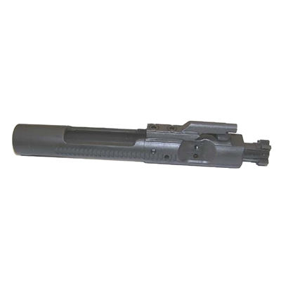 DPMS Phosphated AR15 Bolt Carrier Assembly (Assembled) - BCBA-1AS