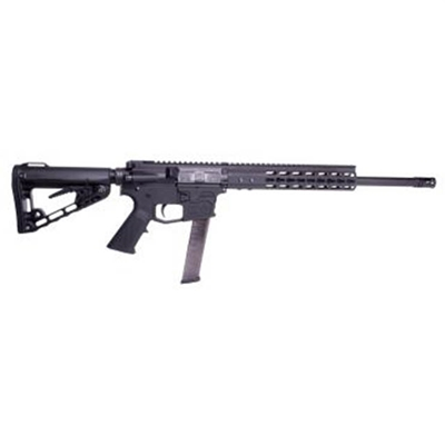 ATI_AR15_MilSport_9MM_Carbine_ATIG15MS9KM16