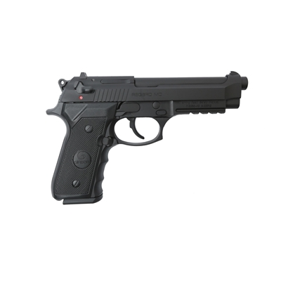 EAA GIRSAN REGARD 9MM BLK 18RD - 390080
