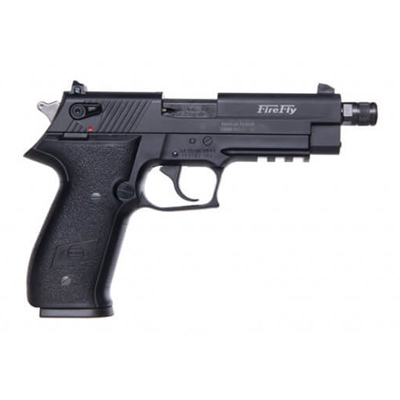 GSG_firefly_Black_22LR_threaded_GERG2210TFF