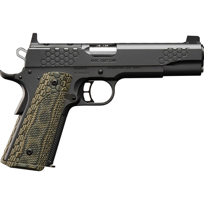 Kimber_KHX_Custom_Optics_Ready_45ACP_3000360