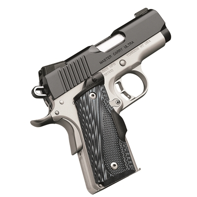 Kimber_Master_Carry_Ultra_45ACP_3000284