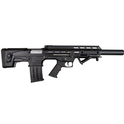 PANZER ARMS BP-12 SEMI AUTO BULLPUP STYLE 12GA , BP12S *SOLD IN LOTS OF 5