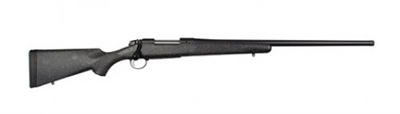 "BERGARA RIDGE RIFLE 300PRC BLACK 24"" - B14LM508"