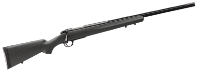 KIMBER 84M OPEN COUNTRY 308 WINCHESTER RIFLE IN GRANITE - 3000860