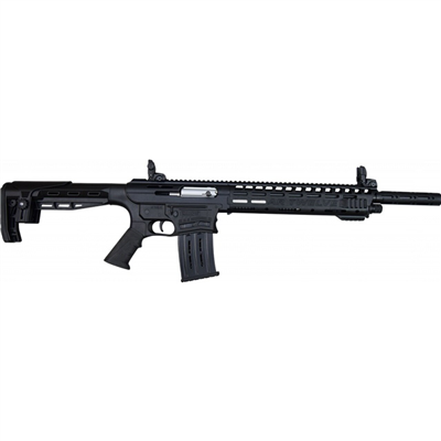PANZER ARMS AR-12S 12GA * SOLD IN CASE LOTS OF 5*