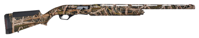 "SAVAGE RENEGAUGE WATERFOWL 12 GA 28""BRL - 57604"