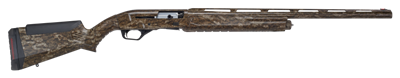 "SAVAGE RENEGAUGE TURKEY 12 GA 24 ""BRL - 57606"